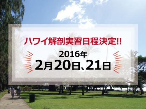 2016_022021b