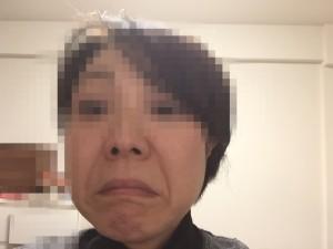 hyoujyou _141226 (1)