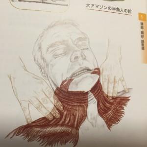 hyoujyou _141226 (4)