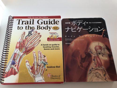 「解剖×英語」理学療法士 田代雄斗先生のコラム