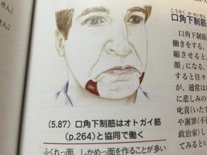 koukaku_141226 (3)